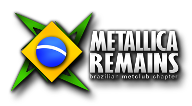 MetalRemains - Official MetClub Chapter
